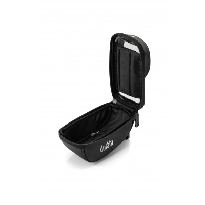Durata Bicycle Frame Bag Holder DR-BG1
