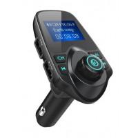 Audio & Car Accessories