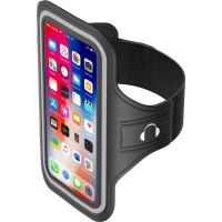 Rixus Universal Sport Fit Armband up to 5.5 inch RXSP01