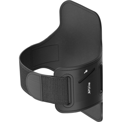 Rixus Sport Fit Armband up to 5.5 inch RXSP01