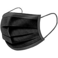 Disposable Face Mask 3plies ( 50pcs)