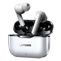 Lenovo LP1(s) Wireless 5.0 Sports Livepods