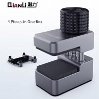 QianLi ToolPlus iClamp Universal Phone Screen Clamp 4pcs/set