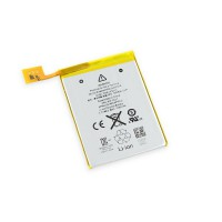 Battery For iPod Touch 5 - 1030mAh
