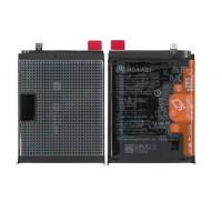 Huawei P40 Pro (ELS-NX9 ELS-N09) Battery HB536378EEW 02353MET - 4200mAh