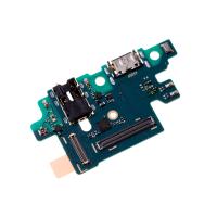Samsung Galaxy A40 (SM-A405F) Charging Board GH96-12454A