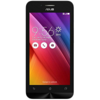 Zenfone Go 4.5 (ZB452KG)