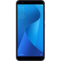 Zenfone Max Plus (ZB570TL)