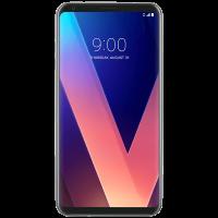 V30 (H930)