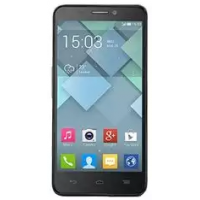 OneTouch Idol S (6034)