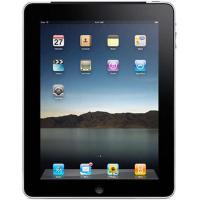 iPad 1 (A1219 / A1337)
