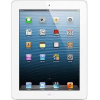 iPad 2 (A1395 / A1396)