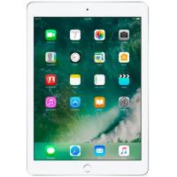 iPad 6 2018 (A1893/A1954)