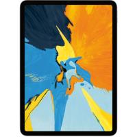 iPad Pro 11 (2018) (A1980/A2013)