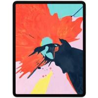 iPad Pro 12.9 3rd Gen (2018) (A1876/A1895)