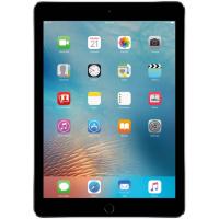 iPad Pro 9.7 (A1673/A1674/A1675)