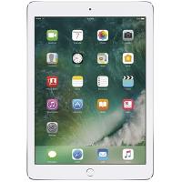 iPad Pro 12.9 2nd Gen (A1670/A1671)