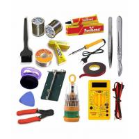 Basic Repair Tools