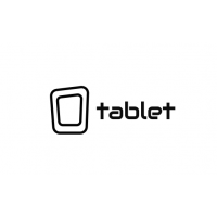 For Tablet