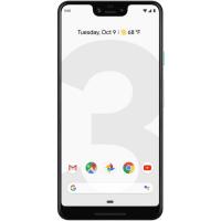 Pixel 3 XL (A4RG013C)