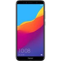 Honor 7A (AUM-AL00)