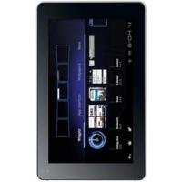 MediaPad S7-301U