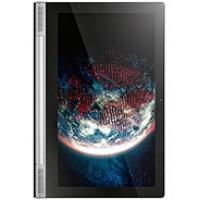 "Yoga Tablet 2 Pro 13.3"""