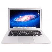 MacBook Air 13 inch - A1369