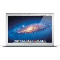 MacBook Air 11 inch - A1370