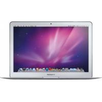 MacBook Air 13 inch - A1237