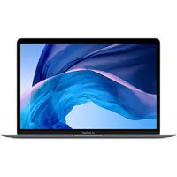 Other MacBook Models