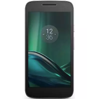 Moto G4 Play (XT1067)