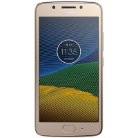 Moto G5 (XT1675)