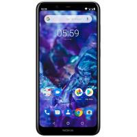Nokia 5.1 Plus/ Nokia X5