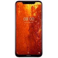 Nokia 8.1/ Nokia X7