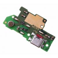 Huawei Y5 2017 (MYA-L22) Charging Board
