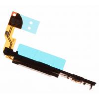 LG Q6 (M700) Power Flex Cable