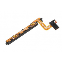 LG Q6 (M700) Volume Flex cable