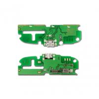 Nokia 1 USB Charging Board