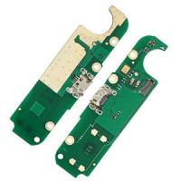 Nokia 2 (TA-1007/ TA-1029) USB Charging Board