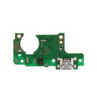 Nokia 5.1 (TA-1061/TA-1075) USB Charging Board