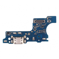 Samsung Galaxy A01 (SM-A015F) Charger Connector Flex