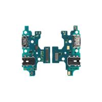 Samsung Galaxy A41 (SM-A415F) Charger Connector Flex