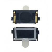 Samsung Galaxy A41 (SM-A415F) Ear Speaker