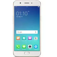 Oppo F1s (A1601)