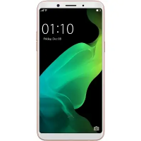 Oppo F5 Youth/ A73 (CPH1725)