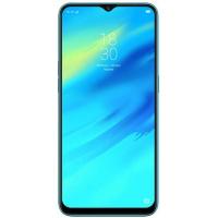 Oppo Realme 2 (RMX1805/RMX1809)