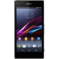 Xperia Z1 Compact (D5503)