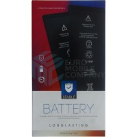 Replacement Battery For iPhone 11 Pro Max - 3969 mAh (616-00651)