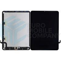 iPad Air 4 10.9 (2020) Display + Digitizer Complete (OEM) - Black